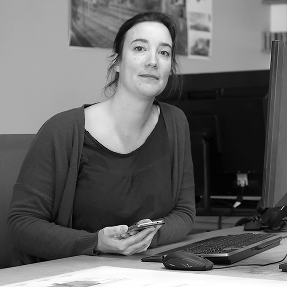 Marion Fercocq